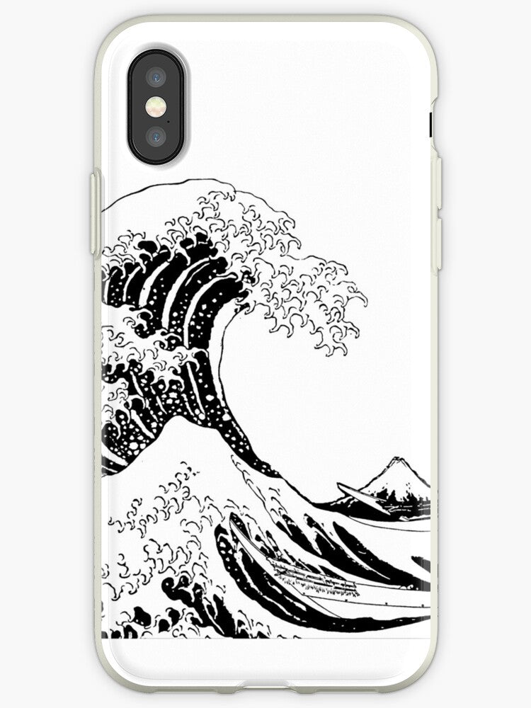 coque 20iphone 20xr 20vague 122gnx 750x