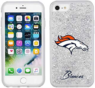coque iphone xr vikings nfl