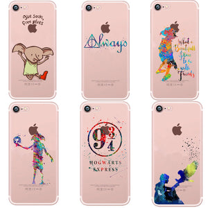 coque iphone xs dobby
