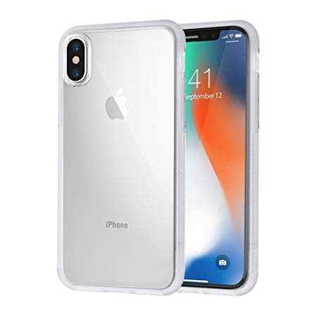 coque iphone xs gravity