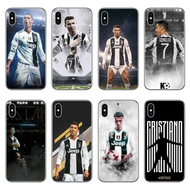 coque iphone xs juventus