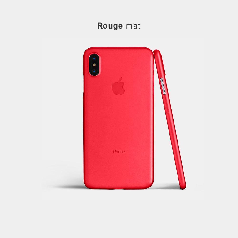 coque iphone xs max monde