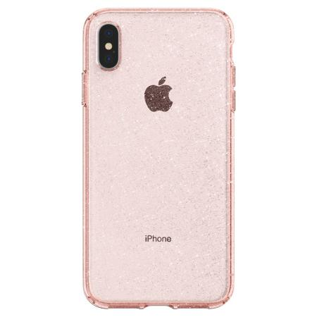 coque iphone xs max pink