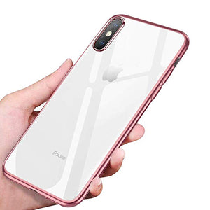 coque iphone xs max pour fille
