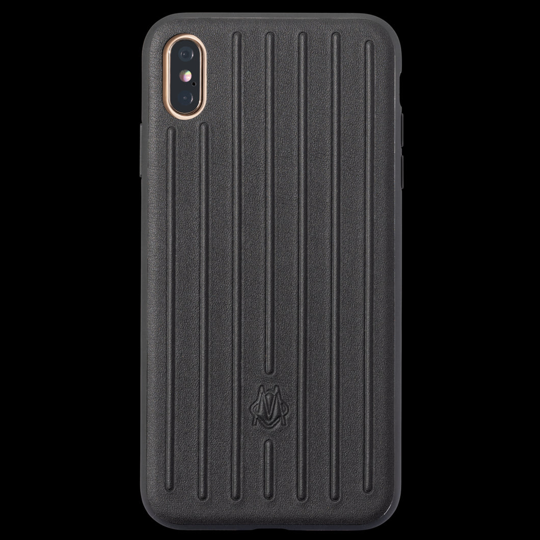 coque iphone xs max sangle
