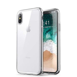 coque iphone xs max ultra mince