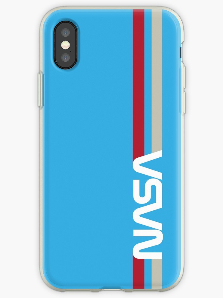 coque iphone xs nasa