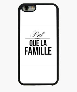 coque iphone xs pnl