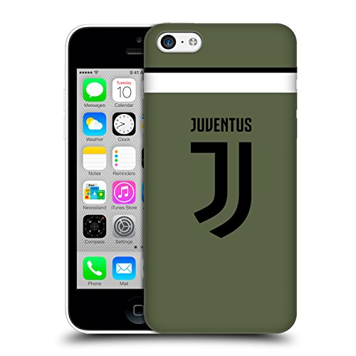 coque 20juventus 20iphone 207 358iqe 500x