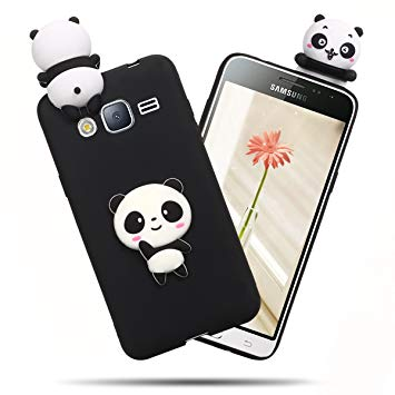 coque kawaii samsung galaxy j3 2016