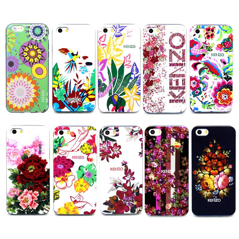 coque 20kenzo 20iphone 206 20aliexpress 781dbo 800x