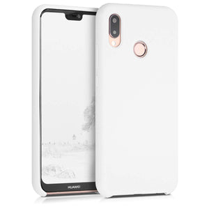 coque lacoste huawei p20 lite