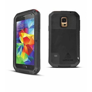 coque lifeproof galaxy s5