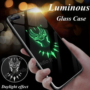 coque 20lumineuse 20marvel 20iphone 20xr 237nzz 300x300