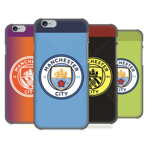coque manchester city iphone 4
