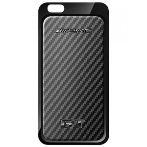 coque mercedes iphone 5
