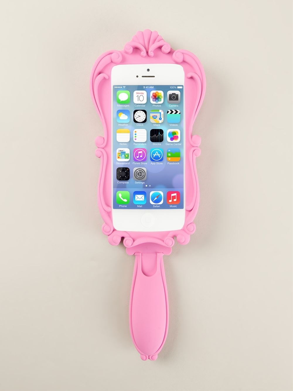 coque 20moschino 20iphone 206 899msv 1000x