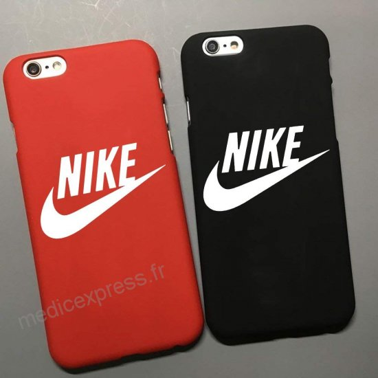 coque 20nike 20iphone 206 20rouge 039cgk 550x