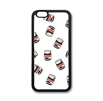 coque 20nutella 20iphone 207 460vdy 355x