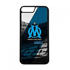 coque 20om 20pour 20iphone 207 623wvn 300x300