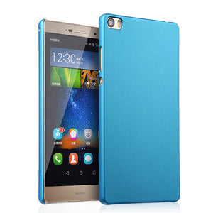 coque p8 max huawei