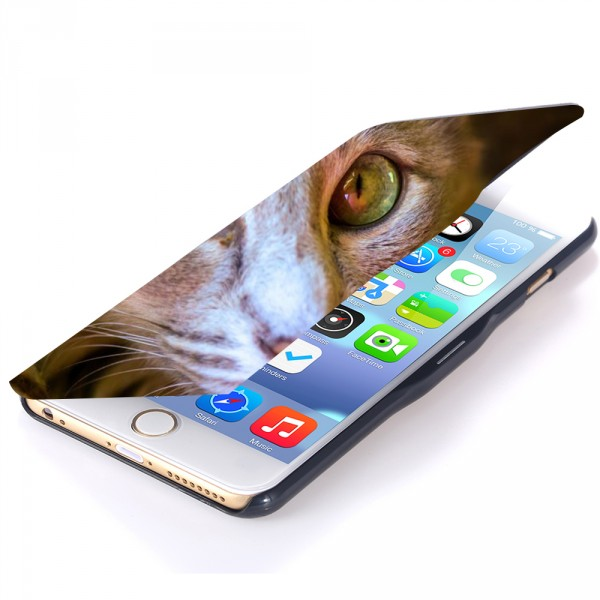 coque 20personnalisable 20iphone 206 535ain 600x
