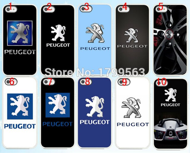 coque 20peugeot 20iphone 206 249crh 640x