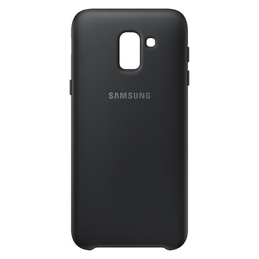 coque portable galaxy j6