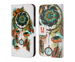 coque portefeuille iphone 5 attrapereve