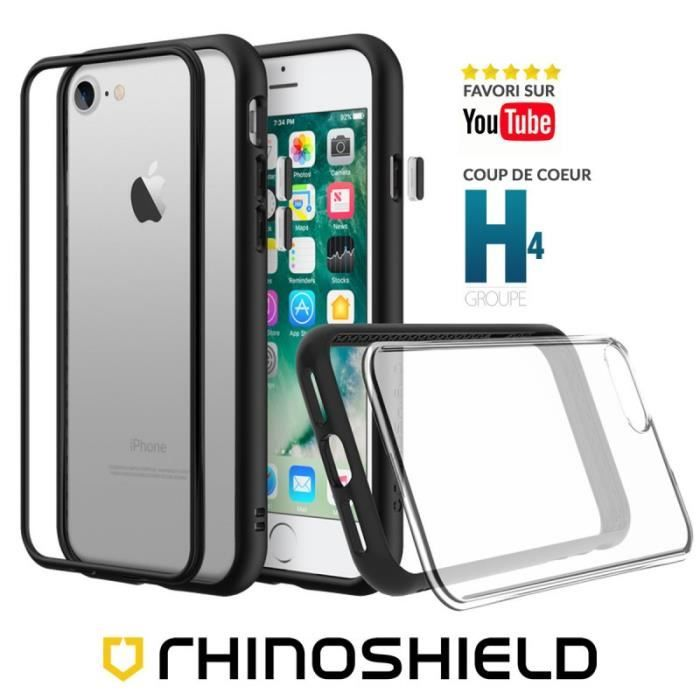coque 20pour 20iphone 206 20rhinoshield 294iid 700x