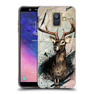 coque pour samsung a70 chasse