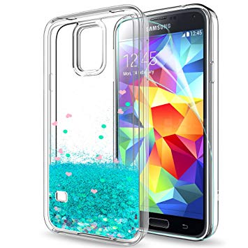 coque protection galaxy s5