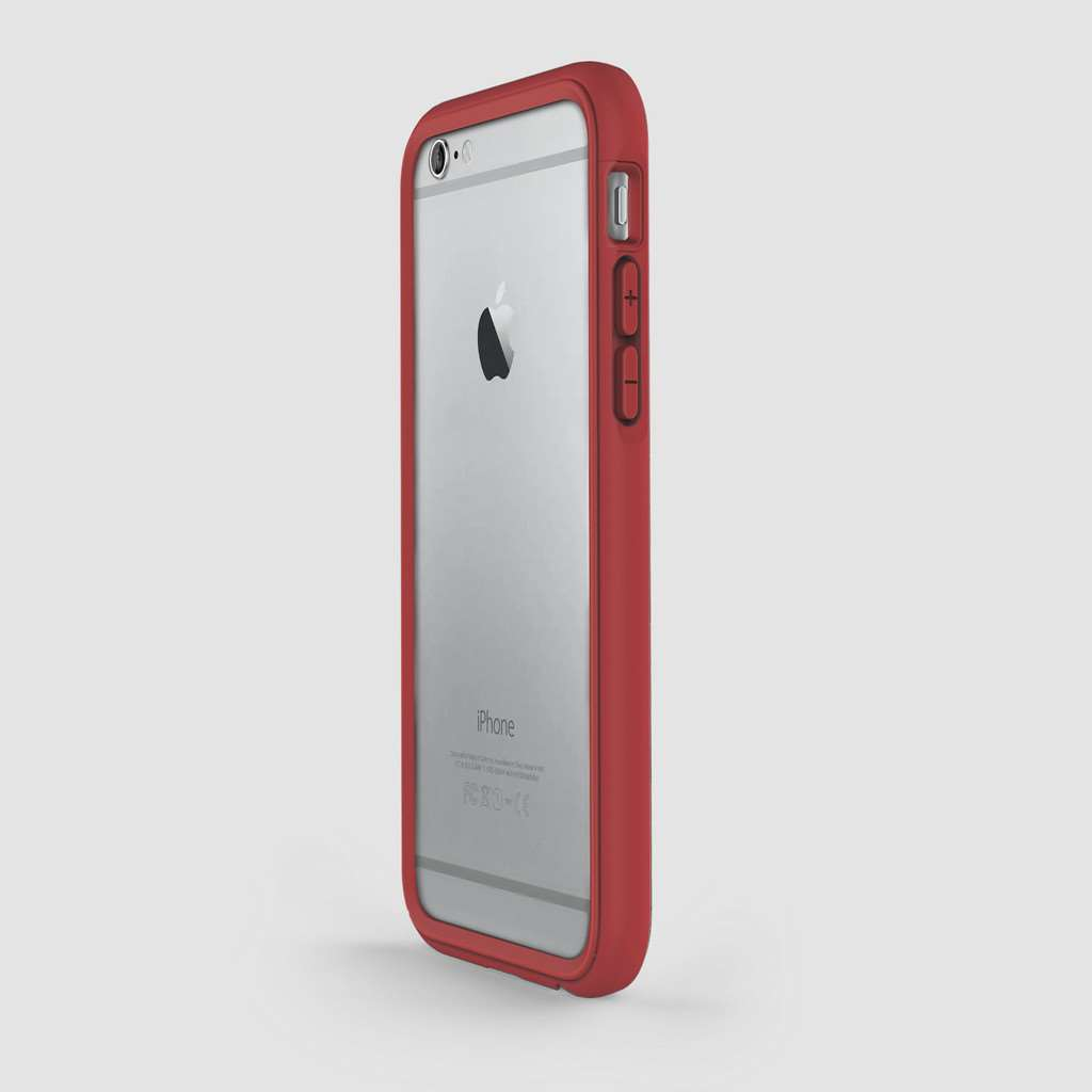coque 20rhinoshield 20iphone 206 20pas 20cher 592npy 1024x