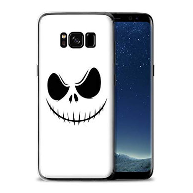 coque samsung a5 2017 jack skellington