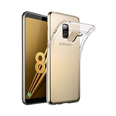 coque samsung a5 2018 transparent
