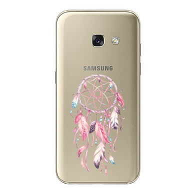 coque samsung galaxy a5 attrape reves