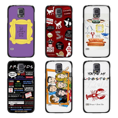 coque samsung tumblr