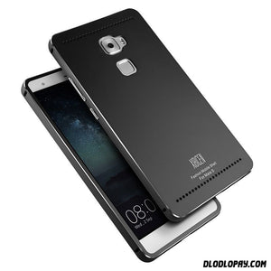 coque silicone huawei mate s
