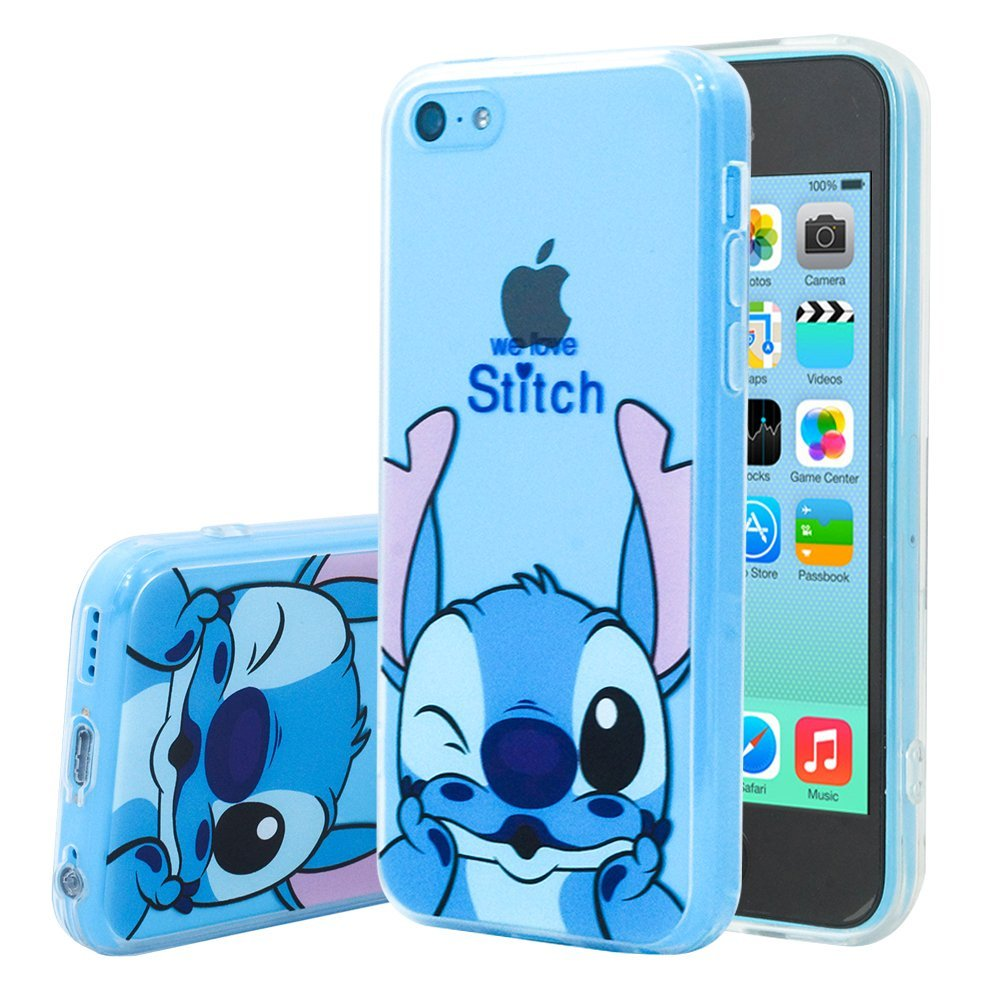 coque 20silicone 20iphone 205 20disney 779bge 1000x