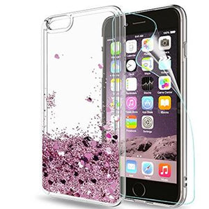 coque 20silicone 20iphone 206 203d 959cxk 300x300