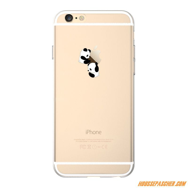 coque 20silicone 20iphone 206 20animaux 816zwn 800x