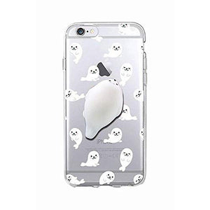 coque 20silicone 20iphone 207 20drole 276kzg 300x300