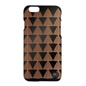 coque so seven iphone 6