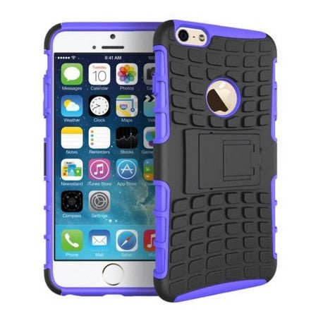 coque 20solide 20iphone 207 794asi 458x