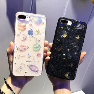 coque star butterfly huawei p20 lite