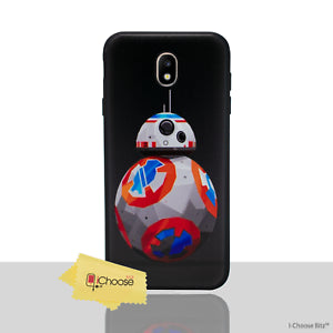 coque star wars samsung j3 2017