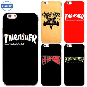 coque 20thrasher 20iphone 206 487nvs 300x300