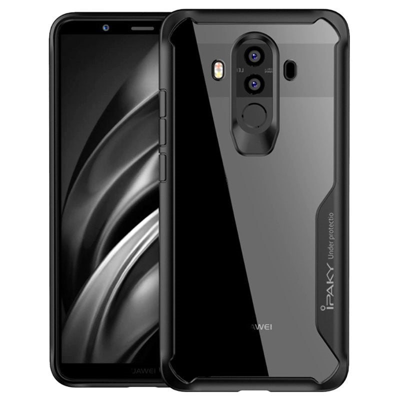 coque verre huawei mate 10 pro