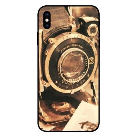 coque vintage iphone xs max