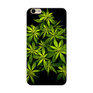coque 20weed 20iphone 206 897ruv 300x300